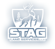 Stag Land Services LLC