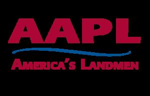 aapl-logo-232c391e86966